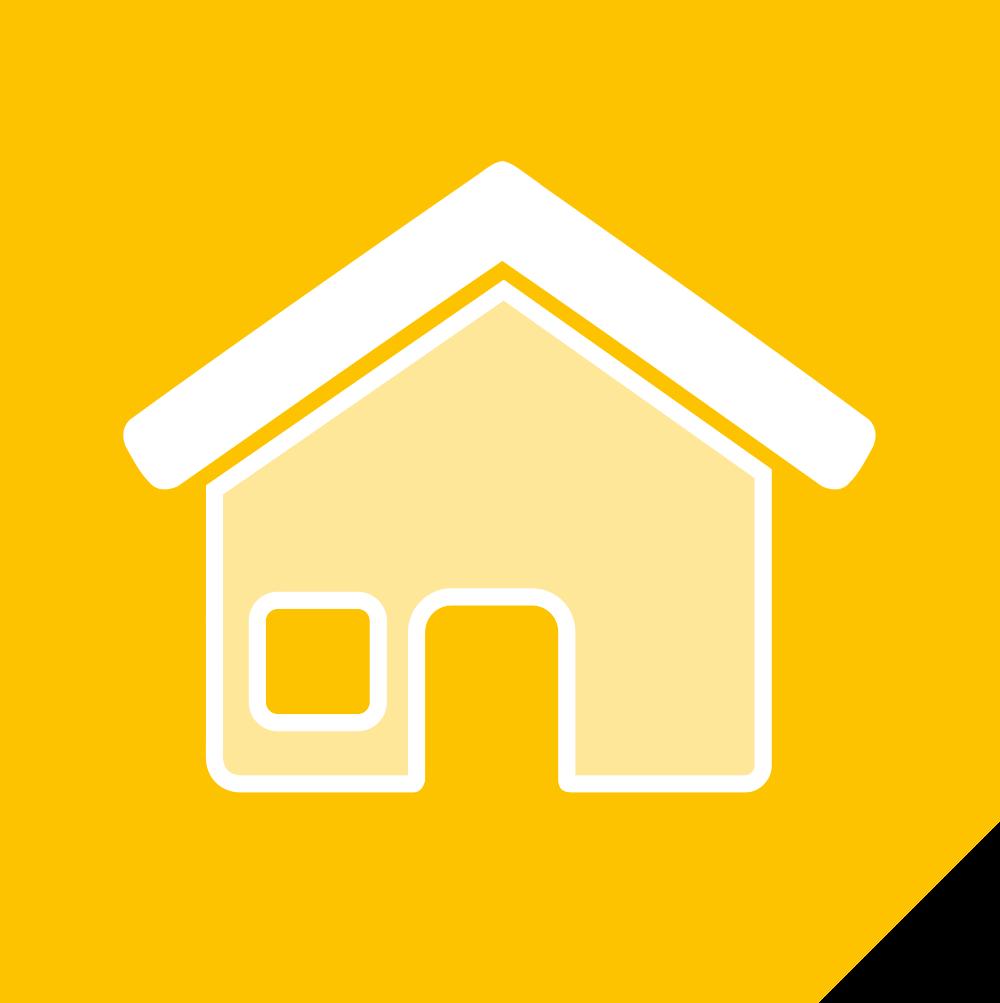 Uberlegen Ausbauhaus Plus