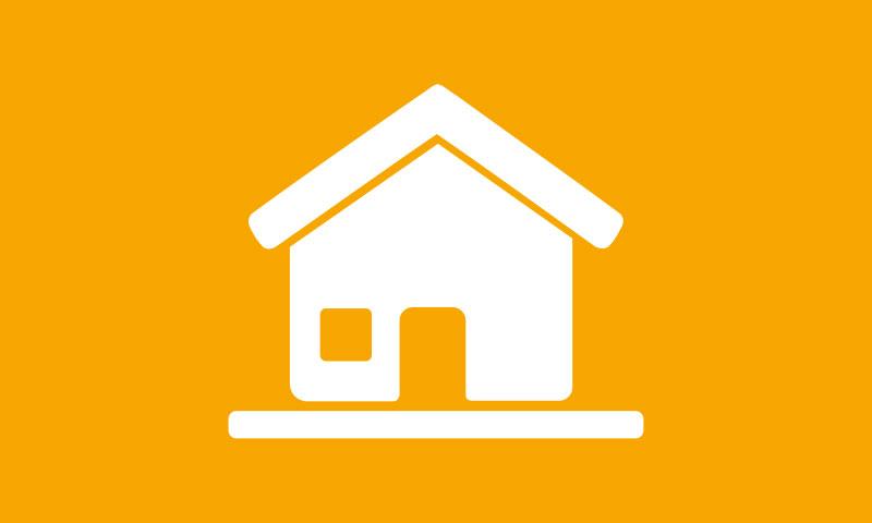 w hlen sie zwischen bodenplatte und keller living haus. Black Bedroom Furniture Sets. Home Design Ideas
